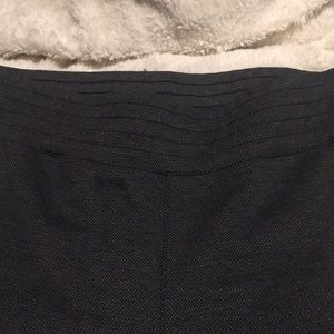 New York & Company Pants - NWOT High waist knit legging